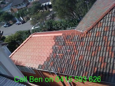 high_pressure_roof_cleaning_melbourne